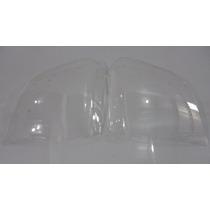 Accesorio Protector Faro Luv Dmax 5877000610