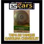 Tapa De Tanque De Gasolina Eg 92 Chevrolet Y Eg 91 Ford