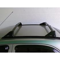 Parrilla De Techo Chevrolet Corsa ( Adaptable )