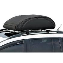 Portaequipaje,bolso, Maletero De Techo Para Vehiculo S, M, L
