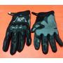 Guantes Fox Racing Bomber Glove Motos Talla Xl **remate**