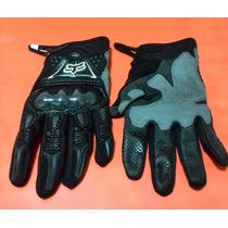 Guantes Fox Racing Bomber Glove Motos Talla 2xl **remate**