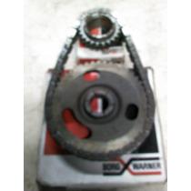 Kit Cadena Y Engranajes Wagonier Motor 360 8 Cyl