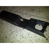 Consola Interna Chevette Chevy Original