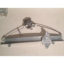 Elevador De Vidrio Del Der Original Mitsubishi Lancer 01/14