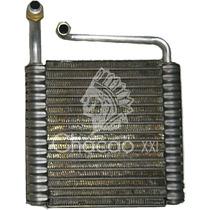 Evaporador G M Malibu 78-84