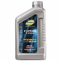 Aceite Venoco Semisintetico 15w40