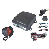 Alarma Mul-t-lock Up Grade Para Convertir Alarmas Basicas.