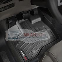Alfombras Weathertech Ford Explorer Limite Xlt Año 2011-2014