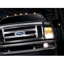 Alfombra De Goma Para Camion O Pick Up Ford Super Duty