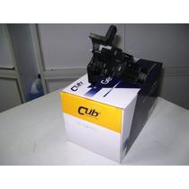 Palanca Luz Cruce Control Velocidad Limpia Parabrisa Z24