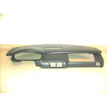 Tablero Para Chryslers Neon Parte Superior Mod 97 Al 99