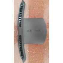 Consola Central Tablero Spark Original