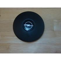 Pito O Tapa De Volante Para Corsa Opel