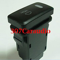 Switch O Interruptor Para Luces Y Faros Toyota Boton