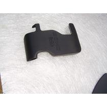 Purificador Tapa Filtro Cuerpo Aceleracion Neon 97-98-99