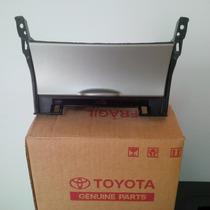 Gabeta Cenicero Completo Toyota Corolla Gli 2009-2011