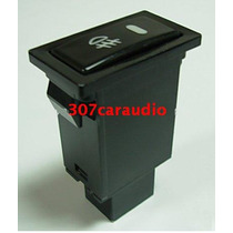 Boton Switch O Interruptor Para Luces Y Faros Toyota