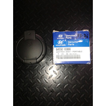 Cenicero Consola Hb Hyundai Getz 06-13