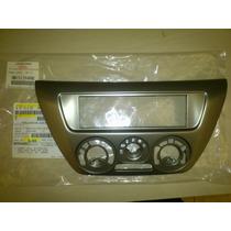 Marco De Radio Mitsubishi Lancer 1.6 O Glx Bronce