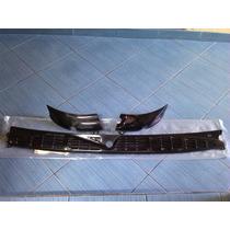 Rejilla Torpedo Blazer 95-98