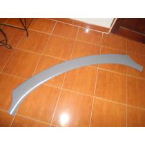Ventas De Cobertor Tablero Cavalier 97 98 99