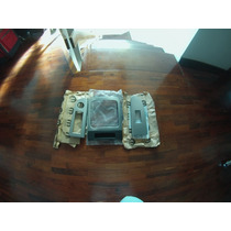 Accesorios Para Tablero,posa Brazo Jeep Cherokee 4165881162