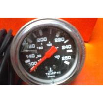 Reloj Temperatura Mecanico Selra #x-20030