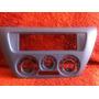 Marco De Radio De Mitsubishi Lancer O Glx Original...