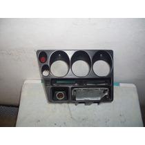 Consola De Mando A/a Mitsubishi Mf Ms Mx Zx 89 Al 96