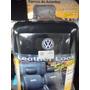 Forro Asiento Volkswagen Universal