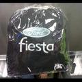Forros Impermeables Para Ford Fiesta Balita 2001 - 2003