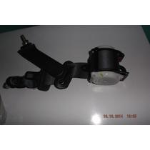 Cinturon De Seguridad Trasero Rh Y Delantero Lh Honda Fit