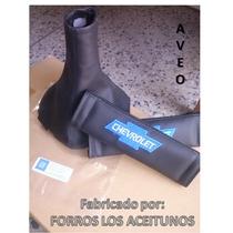 Forro De Palanca Chevrolet Triblazer-aveo-spark