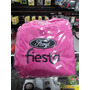 Forros Impermeables Para Ford Fiesta