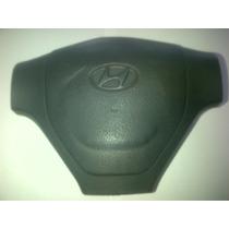 Tapa O Cubierta De Volante Para Hyundai Getz