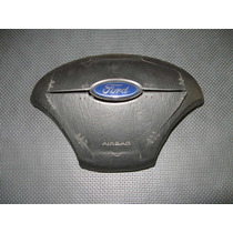 Airbag Ford Focus, Fusion, Eco Sport