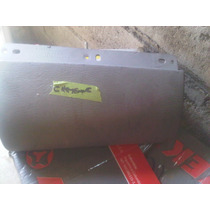 Air Bag De Tablero Chevrolet Cheyenne Usado 2007