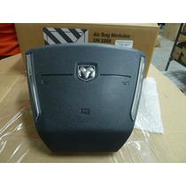 Air Bag De Volante (izquierdo) Caliber Original!!!