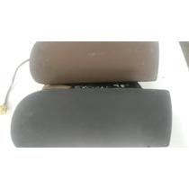 Airbag Chevrolet Cheyyen 96,97,98,99,00