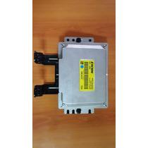 Modulo Ecm Gas Aveo Lt Original 93818137