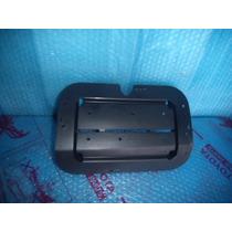 Tapa Cubierta Air Bag Toyota 4runner 03-09 Org 50540-35070