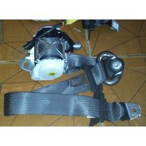 Cinturones De Seguridad De Camión 3500 Y Silverado Chevrolet
