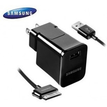 Cargador De Pared Samsung Galaxy Tab Original