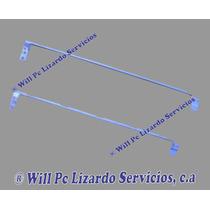 Varillas De Pantalla Para Gateway Ml6000 Mt6000 (el Par)