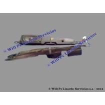 Cornetas Para Portatil Compaq Presario 2100 Nx9000 Ze5500