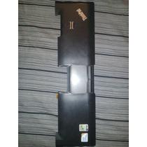 Repuestos Varios Para Lenovo Sl500