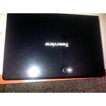 Repuestos De Laptop Soneview N1405 En Excelentes Codiciones
