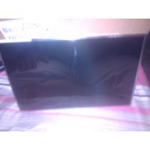 Pantalla Laptop Wategay Serie M