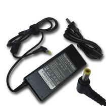 Cargador Para Lenovo N500 G450 G460 G480 Y300 Y400 Nuevos